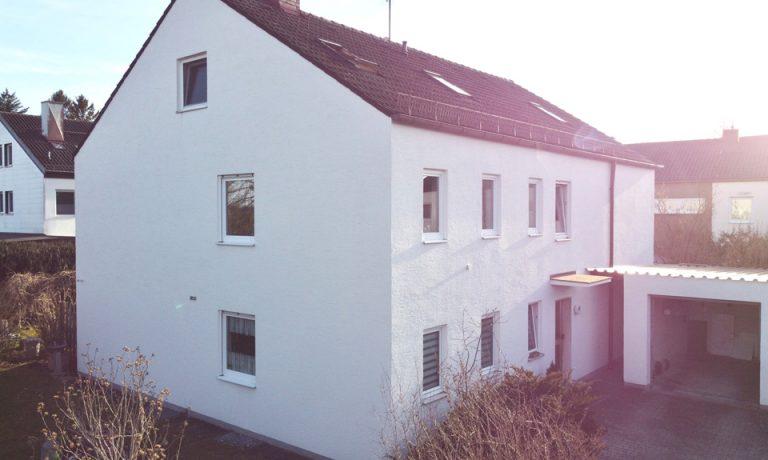 Dreifamilienhaus_Germering