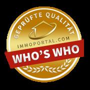 Who-s-Who-Immoportal_com